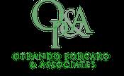 OPA CPA Logo